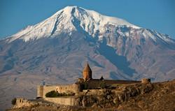 В Москве состоится фотовыставка, посвященная Армении