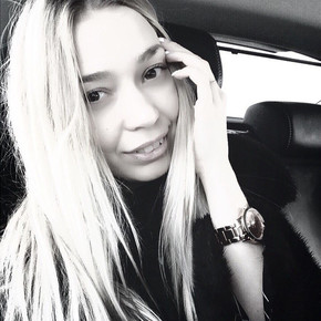 Елизавета (Devochka_LI)