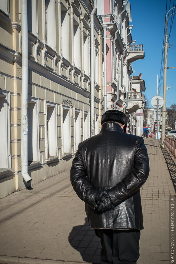 1011_Foto by Anatoly Strunin.jpg