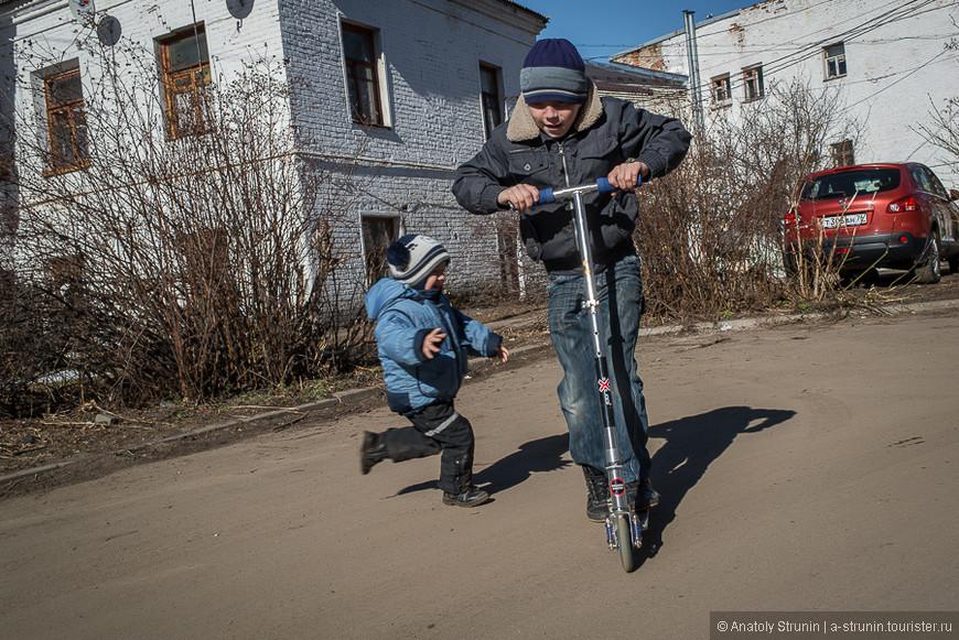 1016_Foto by Anatoly Strunin.jpg