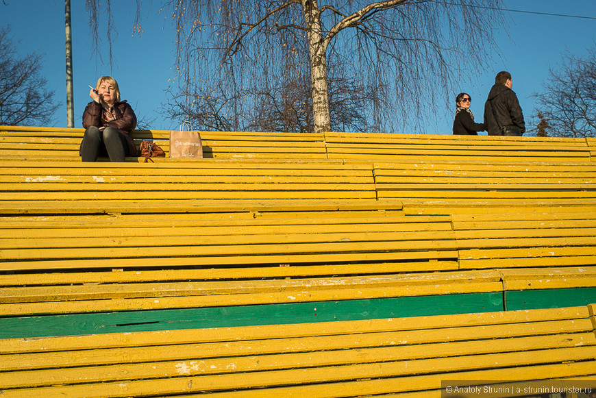 1017_1_Foto by Anatoly Strunin.jpg
