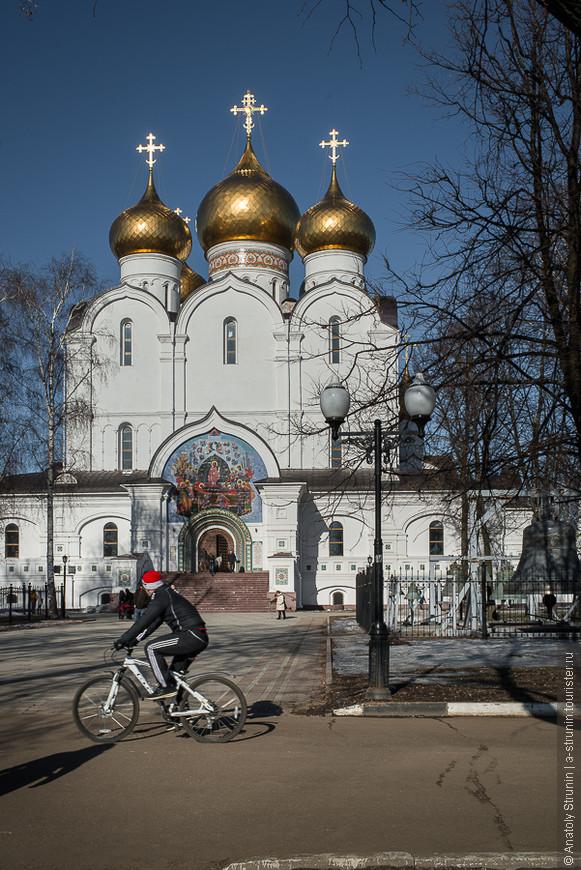 1018_Foto by Anatoly Strunin.jpg