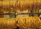 dubai-shopping-gold-bracelets.jpg