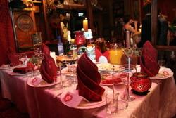В Нидерландах скоро пройдет «Неделя ресторанов»