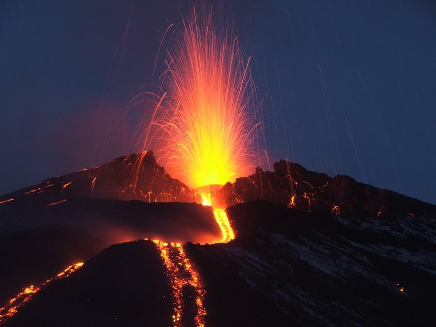 vulkan house1