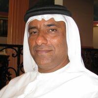 Турист Абдулла Али (Abdullah)