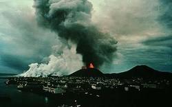 """Исландия покажет """"Северные Помпеи"""""""