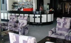 Отреставрированная гостиница «Plaza» станет «визитной карточкой» Герцег-Нови