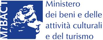 5 и 6 апреля в государственных музеях Италии бесплатный вход