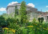 Ботанический сад им. Петра Великого
