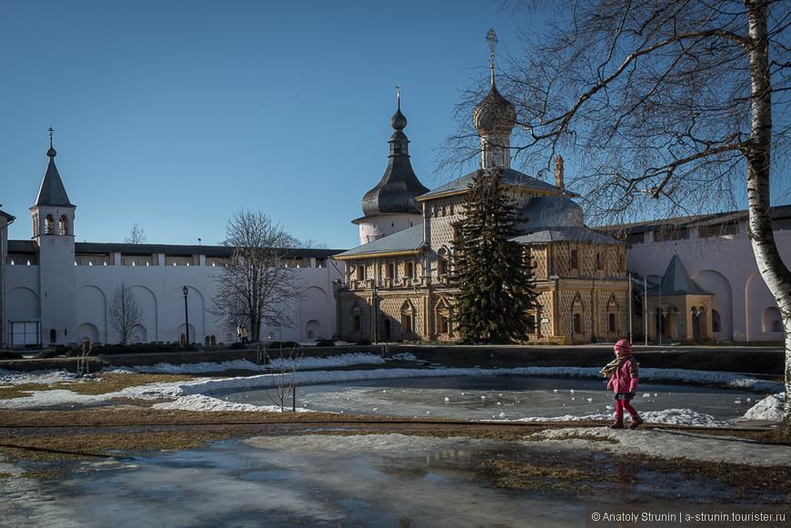 1010_Foto by Anatoly Strunin.jpg