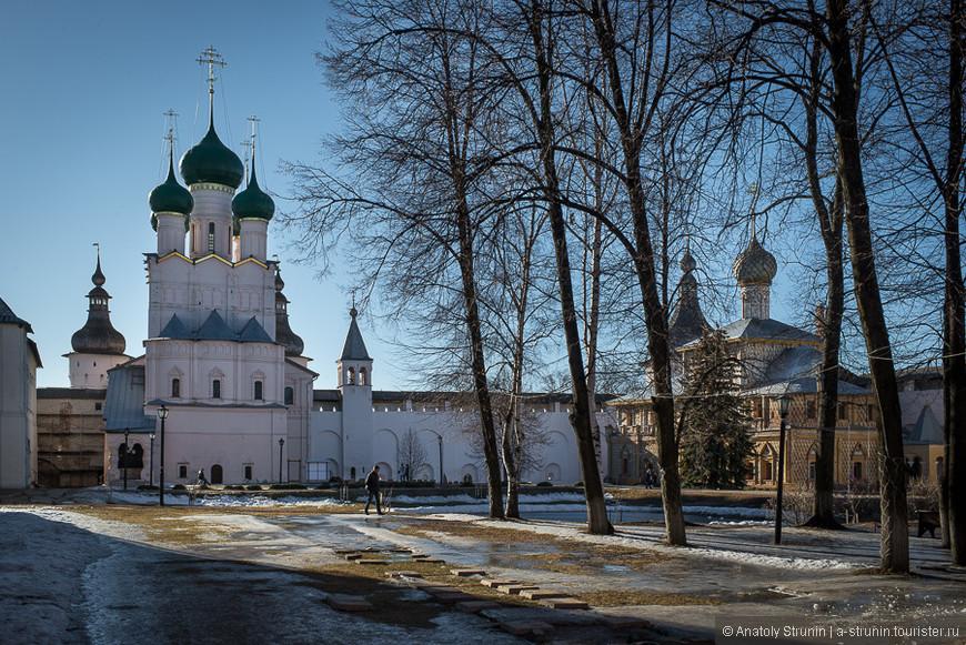 1017_Foto by Anatoly Strunin.jpg