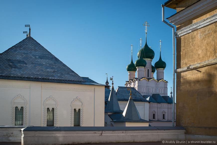 1024_Foto by Anatoly Strunin.jpg