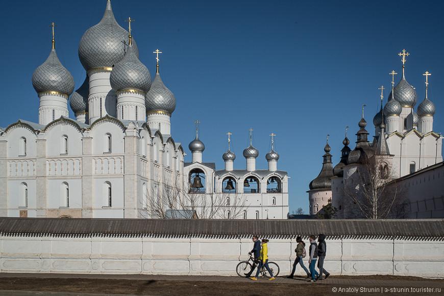 1025_Foto by Anatoly Strunin.jpg