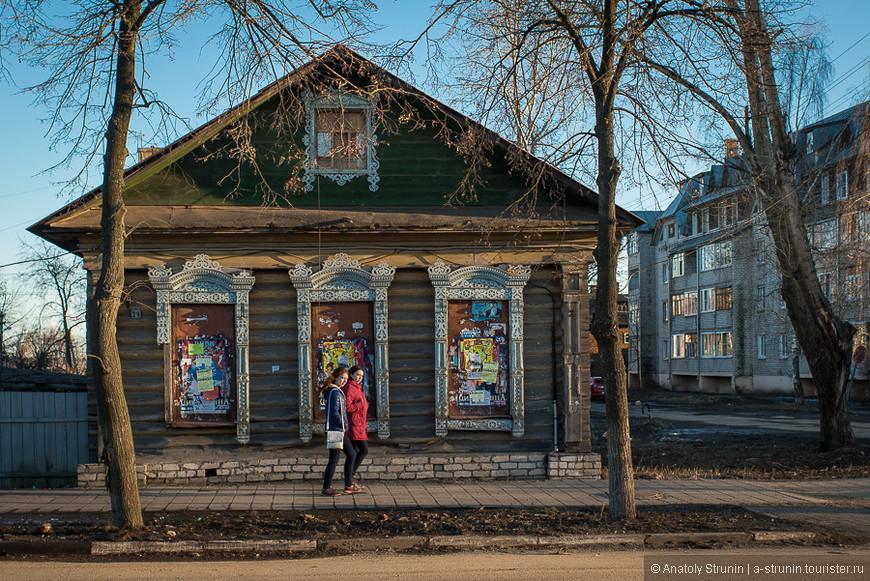 1032_Foto by Anatoly Strunin.jpg