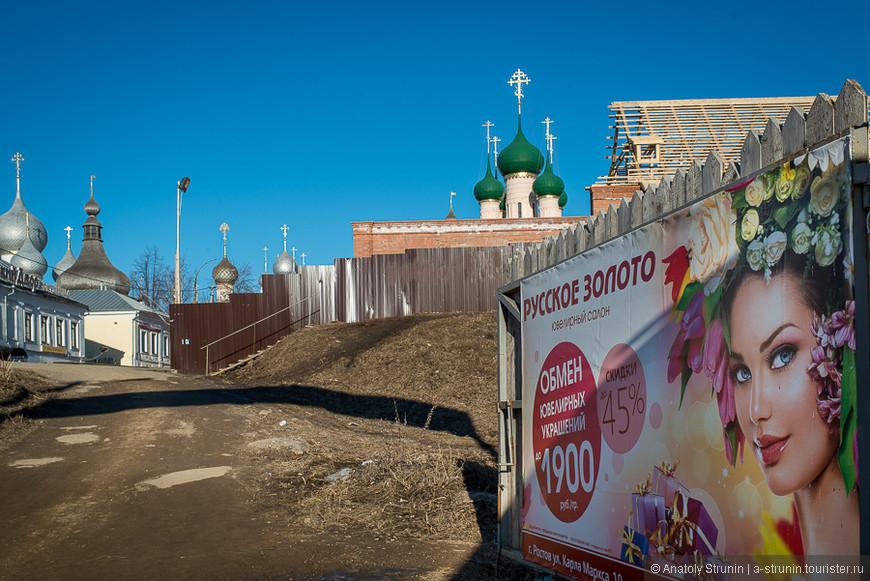 1033_Foto by Anatoly Strunin.jpg