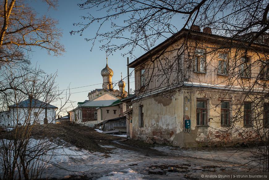 1037_Foto by Anatoly Strunin.jpg