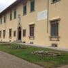 Тоскана, фасад виллы Медичи Ла Петрайа, экскурсии по Флоренции и Тоскане с частным индивидуальным гидом на русском языке