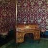 кабинет короля Италии, экскурсии по Флоренции и Тоскане с частным индивидуальным гидом на русском языке