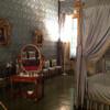спальная прекрасной Розины! экскурсии по Флоренции и Тоскане с частным индивидуальным гидом на русском языке