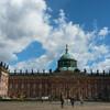 Новый дворец Фридриха II