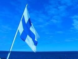 Отделение Генерального консульства Финляндии в Петрозаводске приостанавливает свою работу