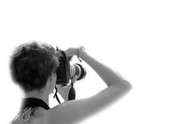 Отель в Абу-Даби приглашает на курсы фотомастерства