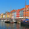 Канал Nyhavn и его история 🤪