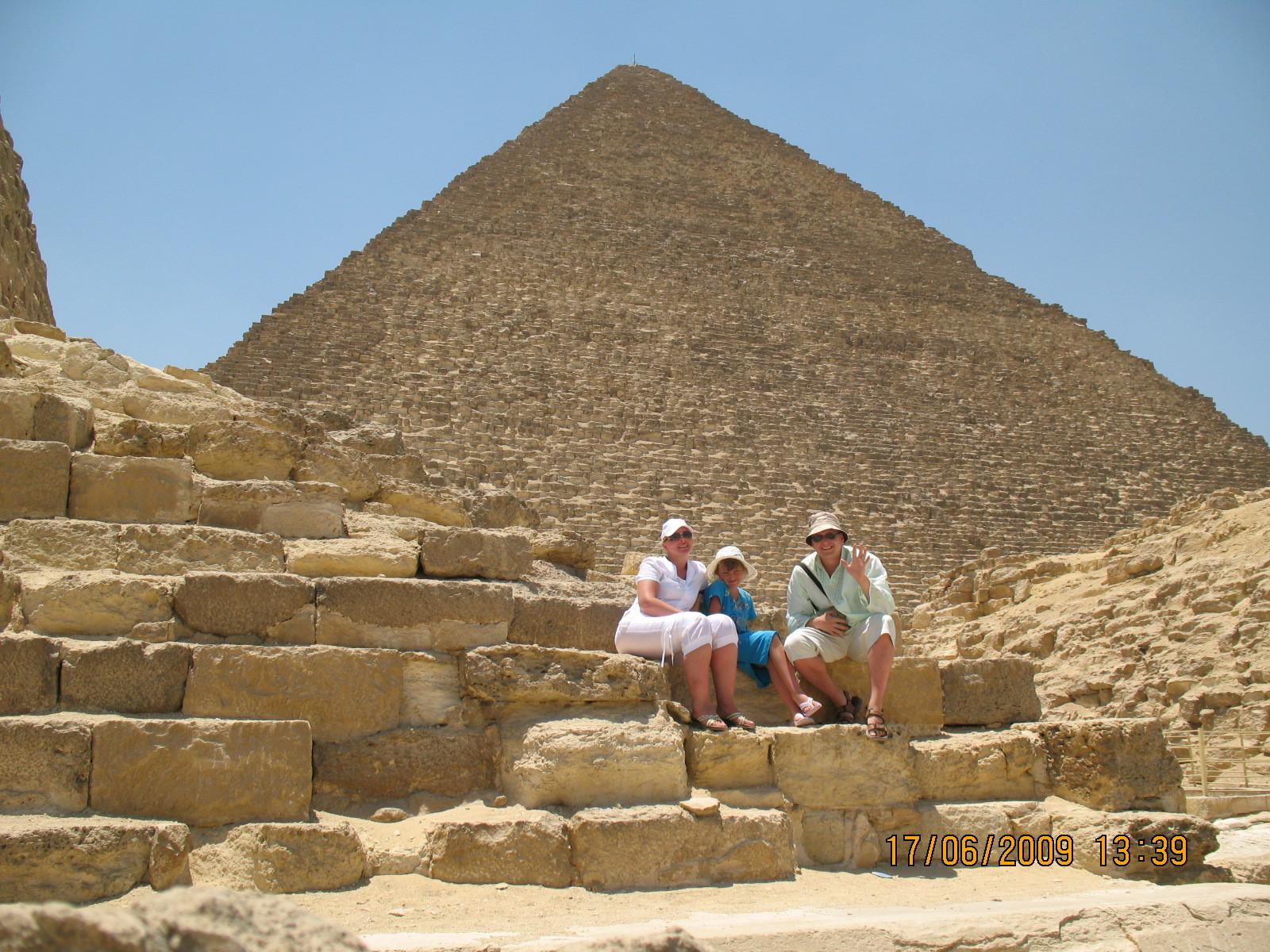 Топ-20 достопримечательностей Египта, которые обязан увидеть каждый турист