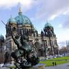 Берлинский собор - Экскурсии в Берлине