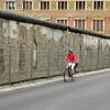 Берлинская стена - Экскурсии в Берлине