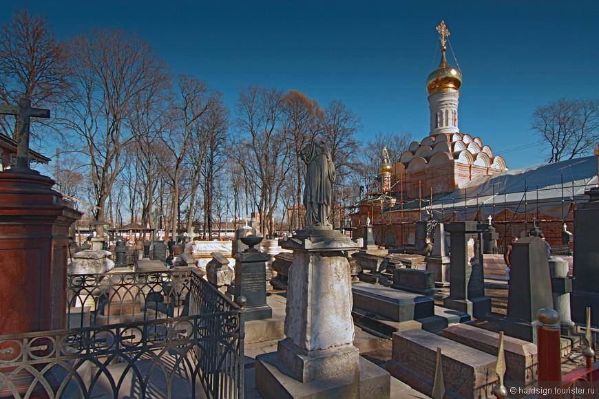 А. С. Пушкин   Два чувства дивно близки нам,  В них обретает сердце пищу;  Любовь к родному пепелищу,  Любовь к отеческим гробам.