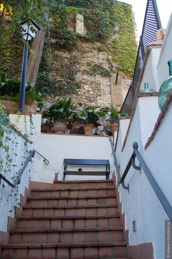 02-у входа в Альгамбру-IMG_9927-1.jpg