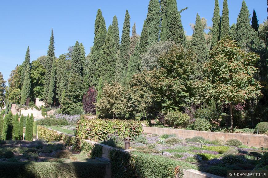 03-сады Хенералифе-1-IMG_9956-1.jpg