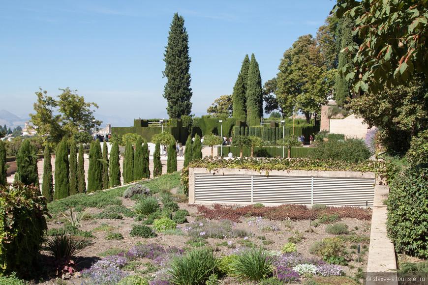 03-сады Хенералифе-1-IMG_9961-2.jpg
