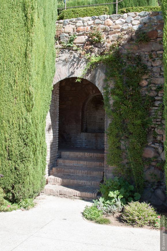 03-сады Хенералифе-2-IMG_0082-2.jpg