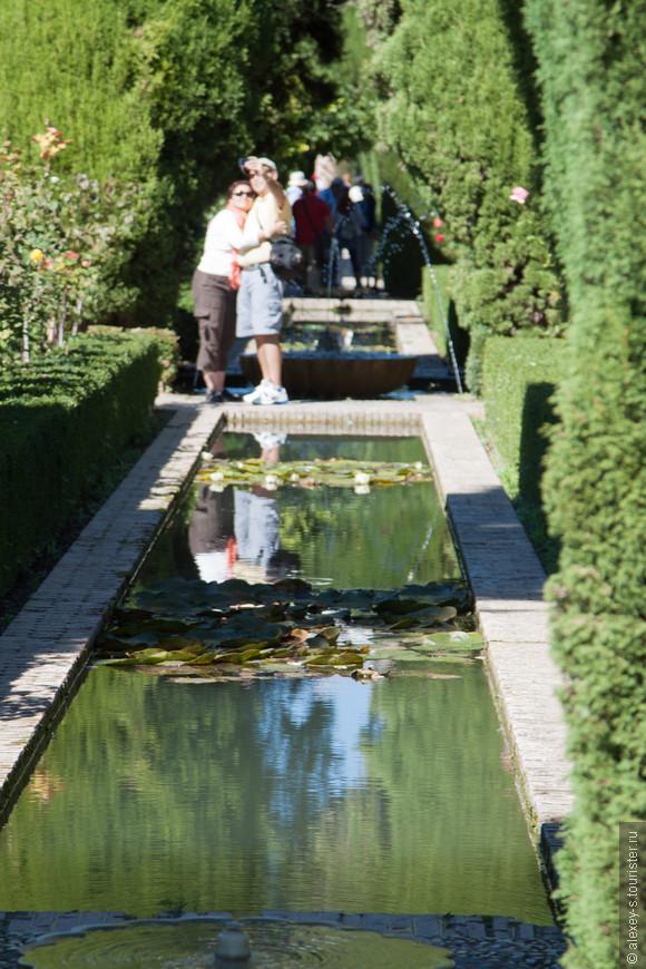 03-сады Хенералифе-2-IMG_0118-3.jpg