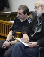 Суд Праги приговорил к 2,5 годам тюрьмы  российского авиадебошира