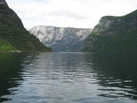 Норвежская сказка