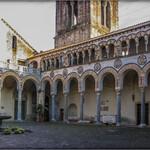 Салерно, Италия