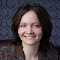 Малюстина Елена (culturaltours)