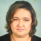 Гаврилова Ирина (irinagavrilova)