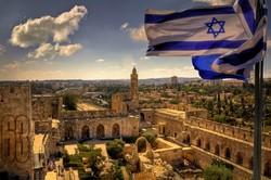 Израиль готов дать субсидии российским туроператорам