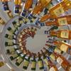 Виски тур в Гленливет по прежнему бесплатный, в то время, как другие вискикурни бесплатность в 2015 г. отменили!