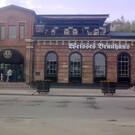 Ресторан Schneider Weisse Brauhaus