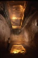 В Израиле появился ещё один объект Всемирного наследия ЮНЕСКО