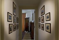 В легендарном стамбульском отеле пройдет выставка фотографий Первой Мировой войны