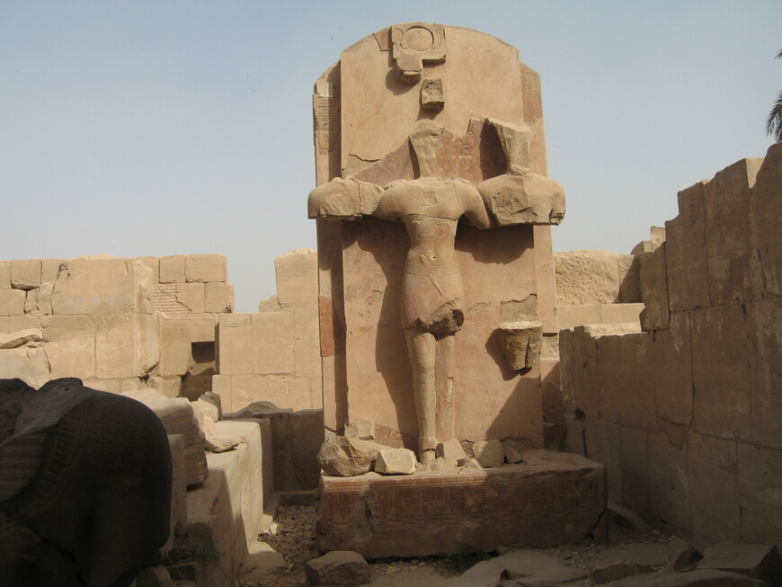 египет 039.JPG