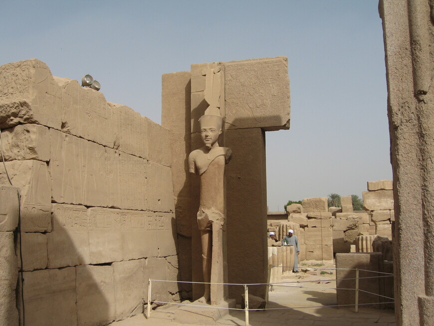 египет 045.JPG