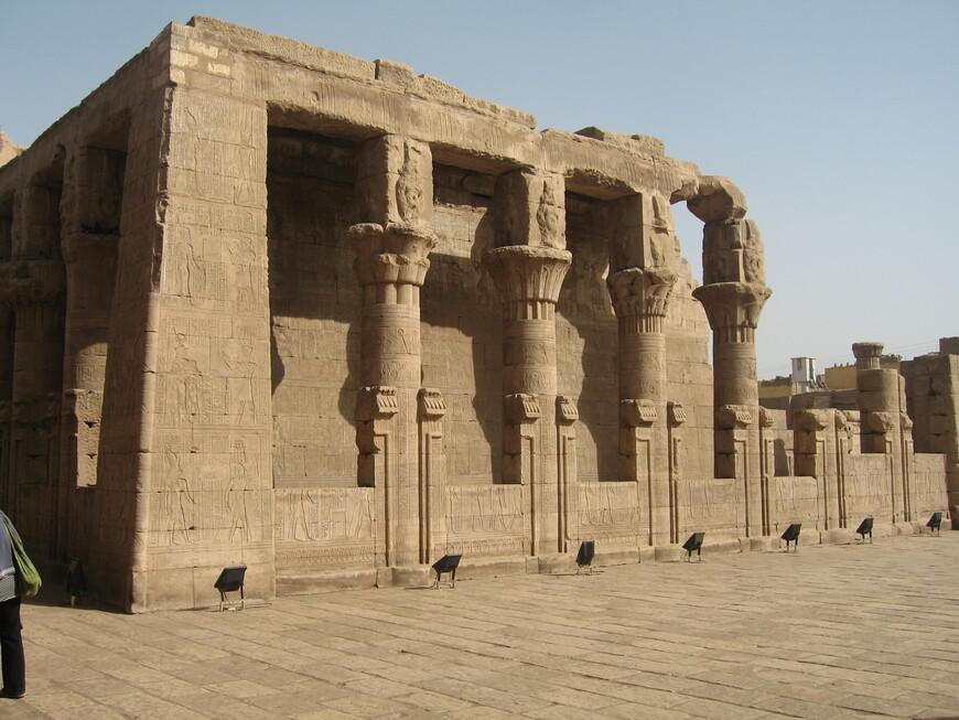 египет 097.JPG